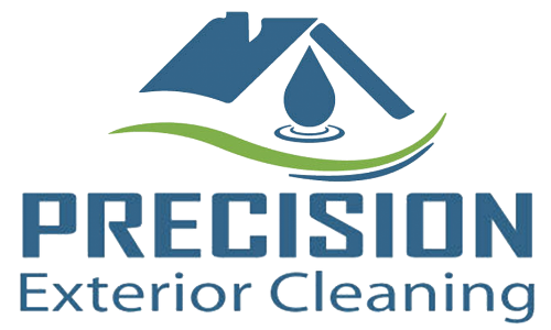 Precision Exterior Cleaning
